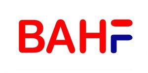 BAHF-0