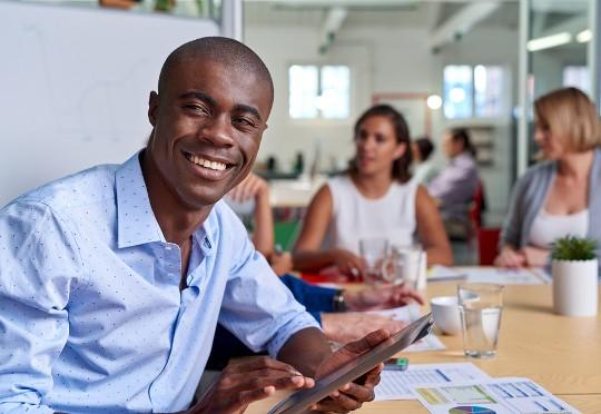 E-Learning_Africa