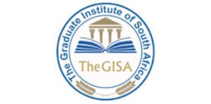 GISA 0