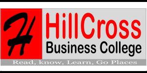 HilCross