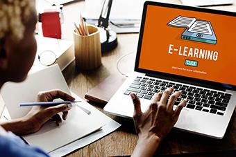 tci_-_e-learning